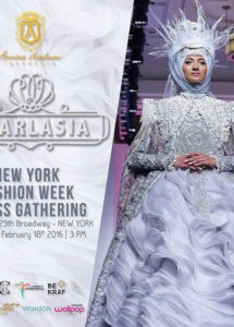 5th and batavia-NYFW-Anniesa Hasibuan-Fashion blog-Irene Simbolon