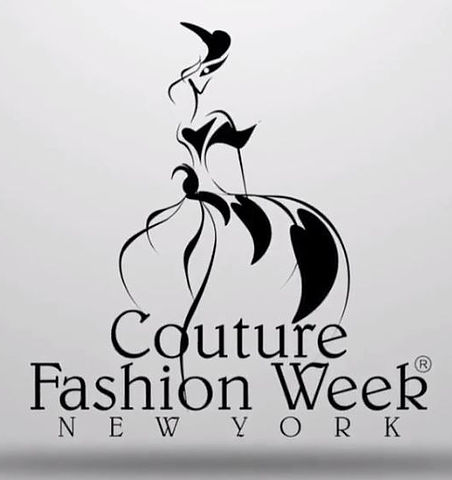 5th and batavia-NYFW-Couture Fashion Week-Fashion blog-Irene Simbolon