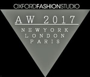 Oxford Fashion Studio-NYFW-Irene Simbolon-5th and batavia