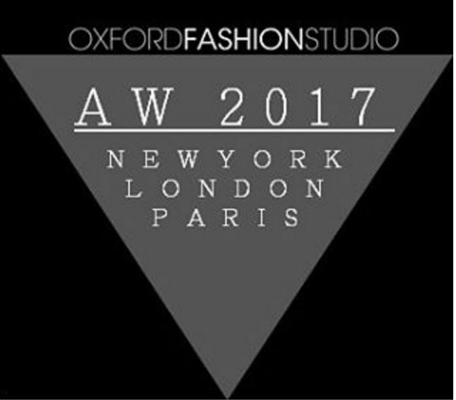 aaa-Oxford Fashion Studio-NYFW-Irene Simbolon-5th and batavia-1