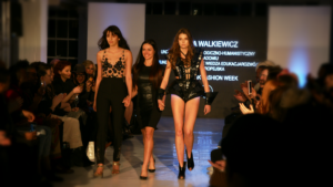 NYFW Oxford Fashion Studio - Diana Walkiewicz - Irene Simbolon - 5th & Batavia