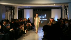 NYFW Oxford Fashion Studio - Sckali - Irene Simbolon - 5th & Batavia